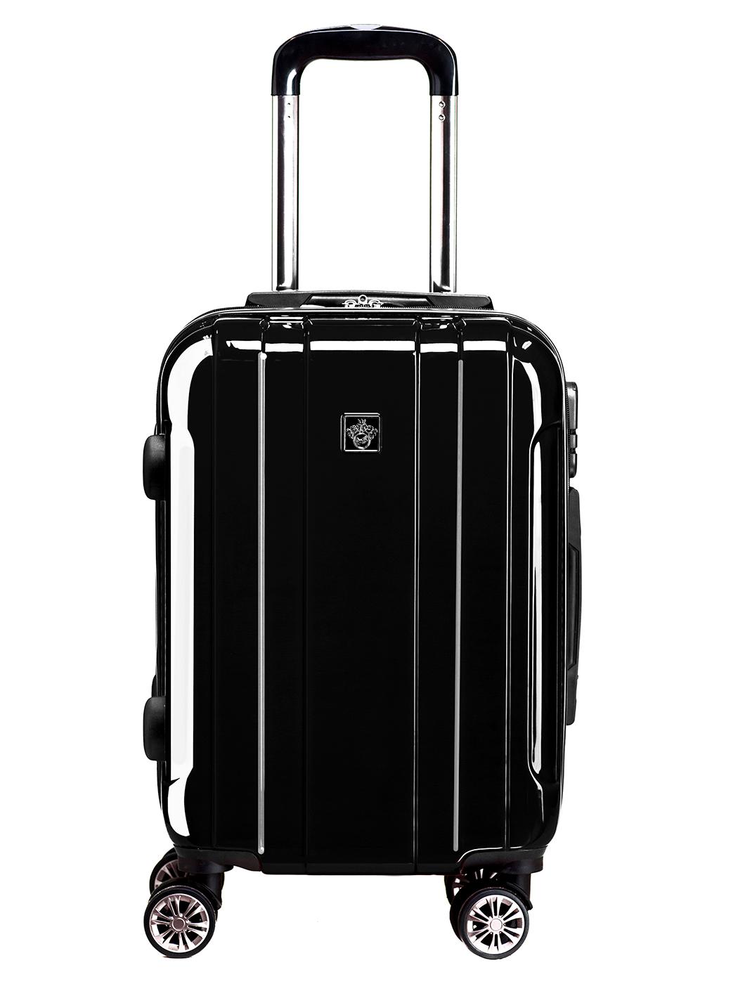 Sekker, koffert og vesker | Norsk Profilreklame & Gaver AS